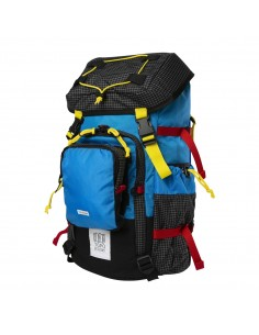 Topo Designs Subalpine Pack 28L Blue