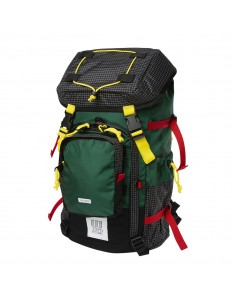 Topo Designs Subalpine Pack 28L Forest