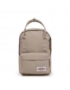 Eastpak Padded Shop'r Opgrade Melsand