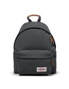 Eastpak Padded Pak'r Opgrade Whale