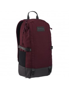 Burton Sleyton Pack Port Royal Slub (Bordeaux)