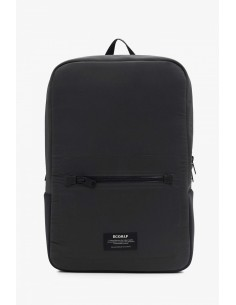 Ecoalf Simply Tech Backpack Kaki