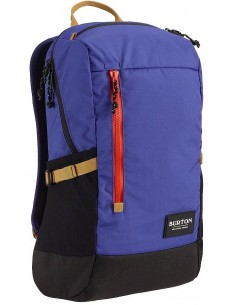 Burton Prospect 2.0 Royal Blue Triple Ripstop