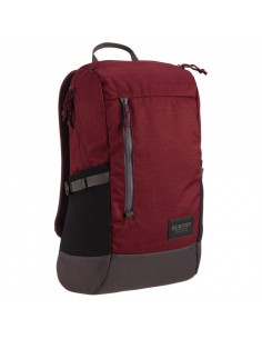 Burton Prospect 2.0 Port Royal Slub ( Bordeaux )