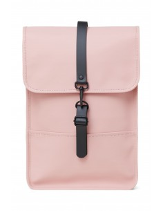 Rains Backpack Mini Coral (Rose)