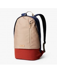 Bellroy Campus Backpack Desert Ochre