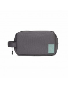 Lefrik Roomy Case Grey (Gris)