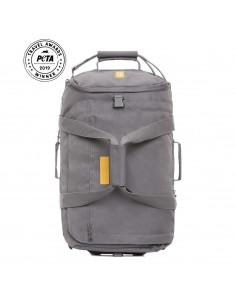 Lefrik Maverick Foldable Trolley Grey (Gris)