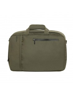 Lefrik Weekend Convertible Olive