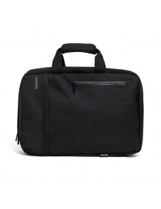 Lefrik Weekend Convertible Black (Noir)