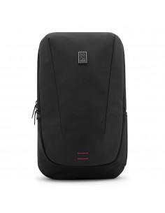 Chrome Industries Avail Backpack Black
