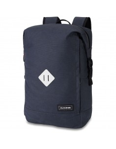Dakine Infinity Pack 22 L Night Sky Os