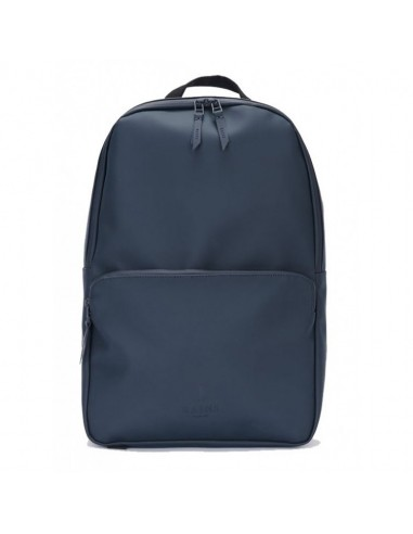 Rains Field Bag Blue (Bleu)