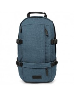 Eastpak Floid Ash Blend Navy