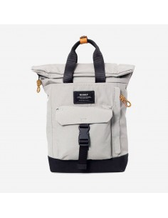 Ecoalf Berlin Backpack Balisand