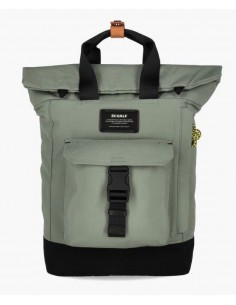Ecoalf Berlin Backpack Dusty Olive