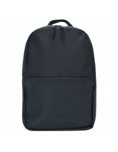 Rains Field Bag Black (Noir)