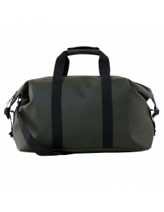 Rains Weekend Bag Green (Vert)