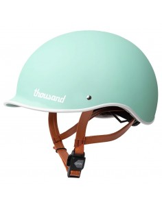 Casque de Vélo Thousand - Heritage Collection - Willowbrook Mint