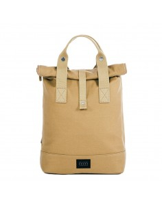 Weathergoods City Backpack - Sand