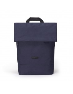 Ucon Acrobatics Karlo Stealth Dark Navy