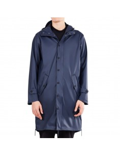 Veste de pluie Maium Jacket Original Navy Blue