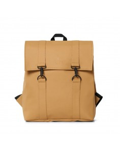 Rains Msn Bag Khaki
