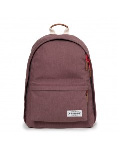 Eastpak Out Of Office Opgrade Punch