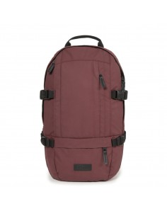Eastpak Floid Topped Punch