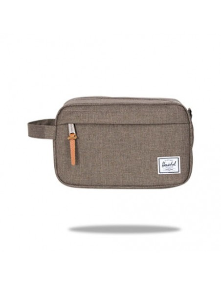 Trousse de toilette Herschel Chapter Canteen Crosshatch