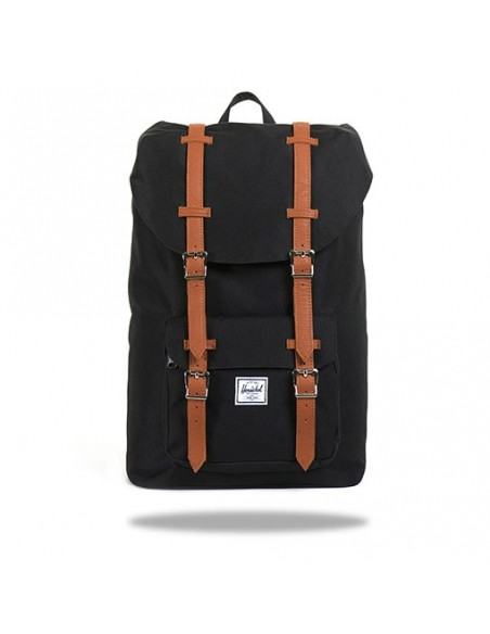 HERSCHEL - LITTLE AMERICA MID VOLUME