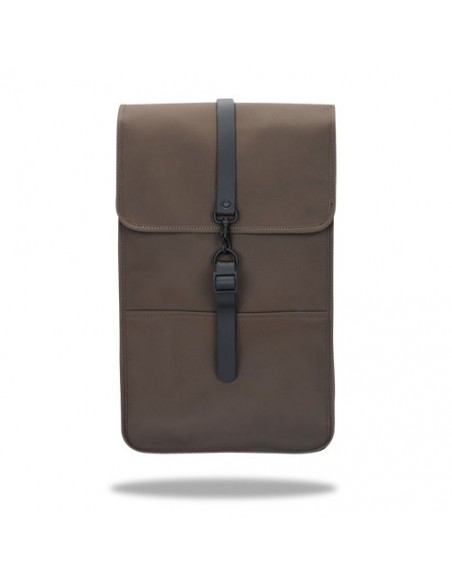 Sac à dos Rains Backpack Marron