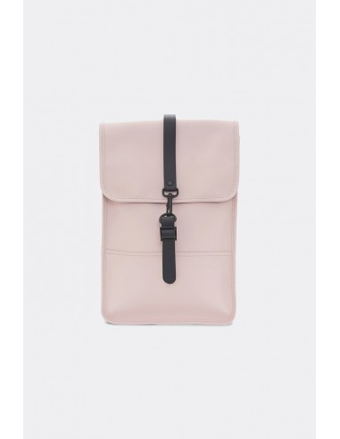 Sac à dos Rains Backpack Mini Rose