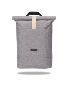 Ucon Acrobatics Hajo Backpack Grey (Gris) Slate Series