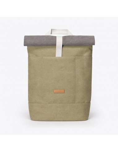 Ucon Acrobatics Hajo Backpack Moss Green