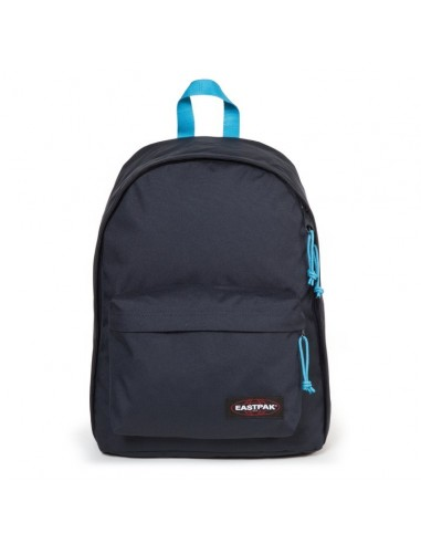 Eastpak Out Of Office Navy Aqua