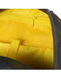 Eastpak Out Of Office Grey Yellow