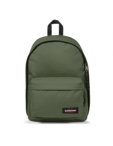 Eastpak Out Of Office Current Khaki