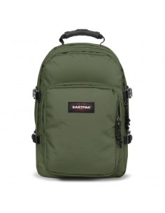 Eastpak Provider Current Khaki