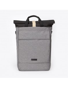 Ucon Acrobatics Colin Backpack Slate Grey