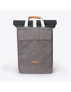 Ucon Acrobatics Colin Backpack Dark Grey