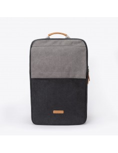 Ucon Acrobatics Nathan Backpack Black