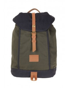 Doughnut Cambridge Cordura Army x Navy