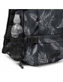 Eastpak Floid bw forest