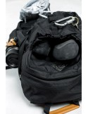 United By Blue 22L Tyest Pack Black