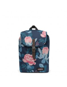 Eastpak Casyl Whimsy Green