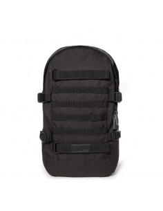 Eastpak Floid Tact Black (Noir)