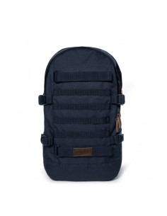 Eastpak Floid Tact Mono Night (Bleu)