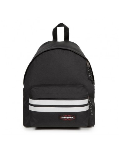 Eastpak Padded Pak'r Reflective Cloud