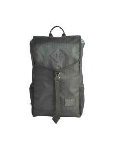 Burton Westall Pack True Black